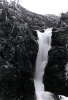 A Selection of Waterfalls_2