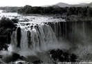 A Selection of Waterfalls_3