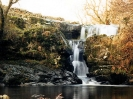 A Selection of Waterfalls_5
