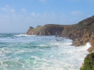 Cornish Seascapes_1