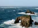 Cornish Seascapes_2