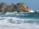 Cornish Seascapes_3