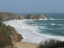 Cornish Seascapes_5