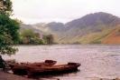 Lakes_5