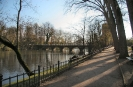 Bruges_1