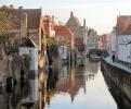 Bruges_3