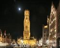 Bruges_5