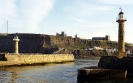 Whitby_2