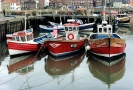 Whitby_7