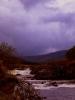 River Scenes_2