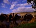 River Scenes_4