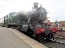 Steam Trains_4