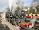 Steam Trains_7