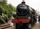 Steam Trains_9