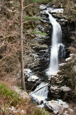 A Selection of Waterfalls_7